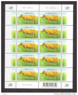 Estonia_2014_flocked_cow2